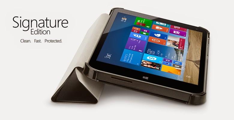 HP-Stream-7-Signature-Edition-Sale-Microsoft-Tech-News