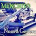 """Este es el corrido de """"El Menchito"""" del CJNG que le compusieron antes de su captura"""