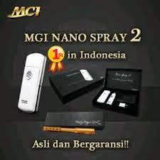 Harga, Nano, Spray, Magic, Stick, Asli