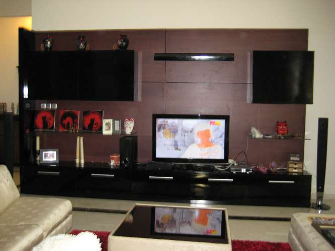 Tv table design for Table tv design