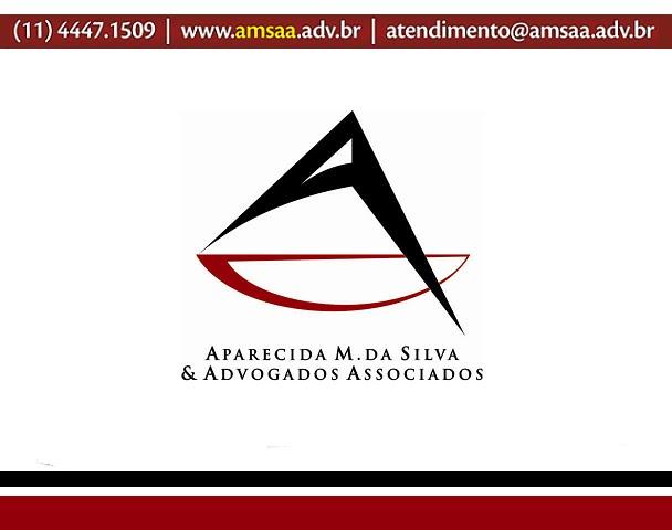 Cajamar Advogados Consultores Associados AMSAA