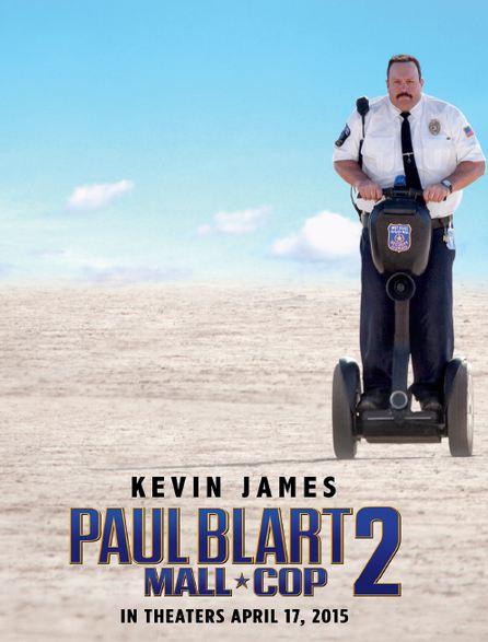 neko random paul blart mall cop 2 2015 film review
