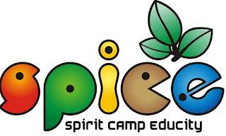 Harga Paket Spirit Camp Educity (SPICE) Bandung