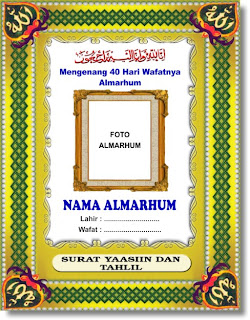 http://www.andydesain.com/2013/06/download-cover-yasin-format-coreldraw.html