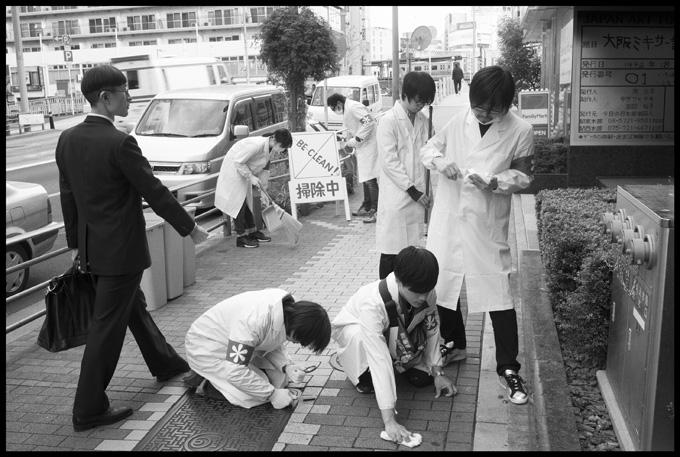 kodama nao アートと旅とその周...