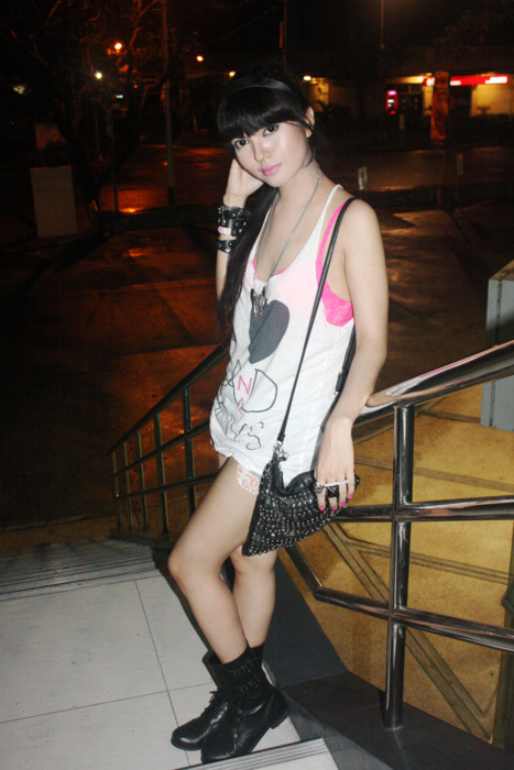 charming asian teens 04