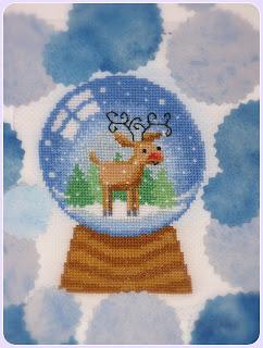 http://ialinka-vdohnovenie.blogspot.com/2015/11/snow-ball.html