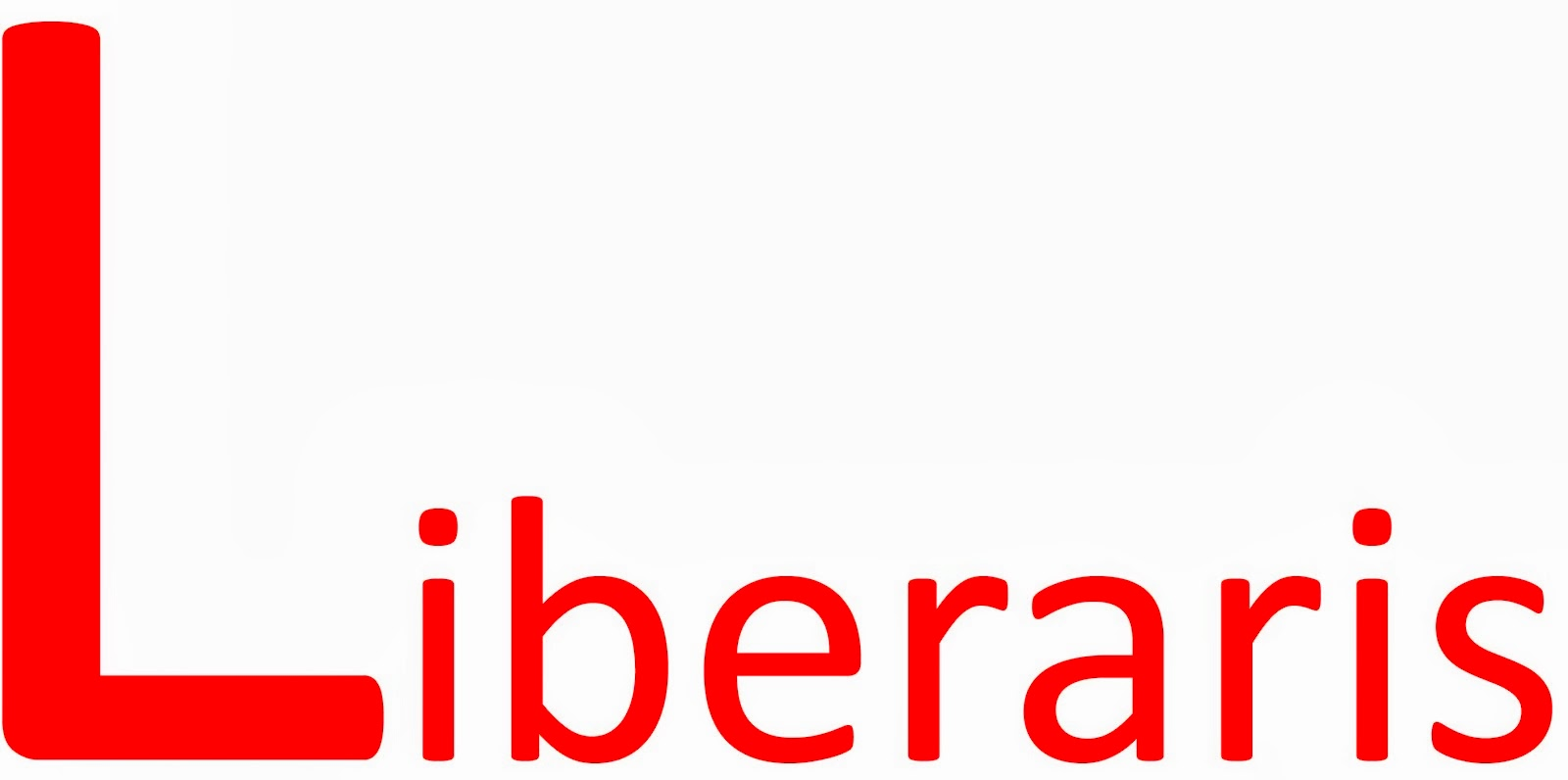 www.liberaris.com