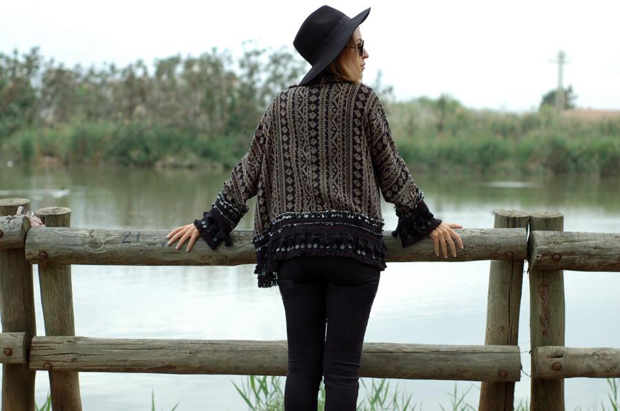 black kimono littledreamsbyr