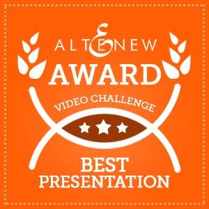 Altenew video challenge#4