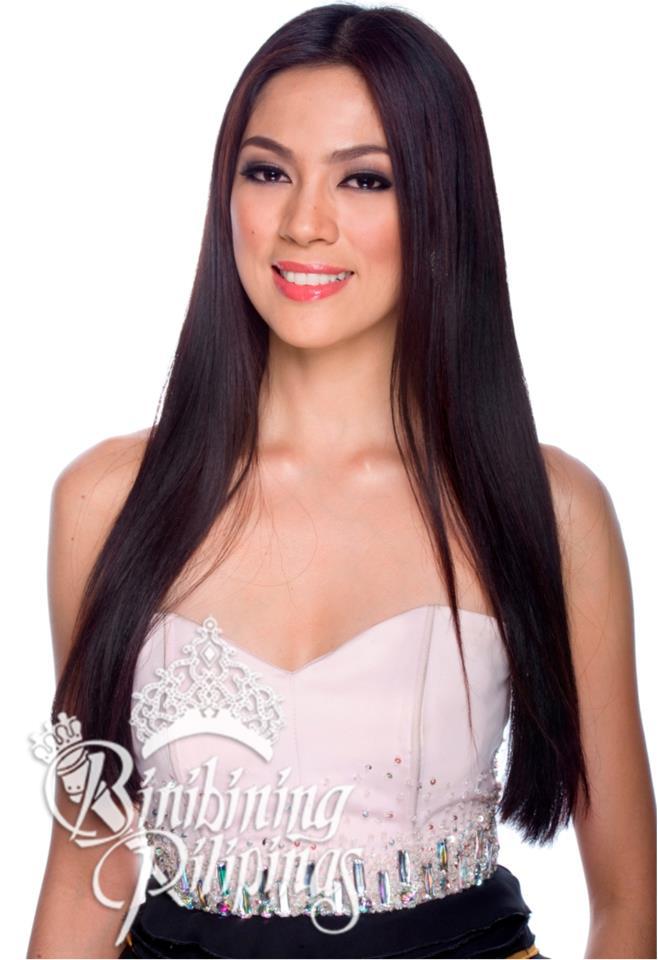 Pinoy Wink BB PILIPINAS  2013 ARIELLA ARIDA 41