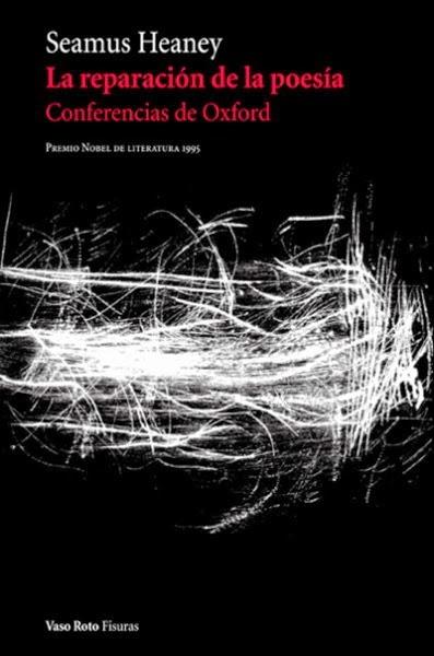 http://encuentrosconlasletras.blogspot.com.es/2014/04/heaney-conferencias-de-oxford.html