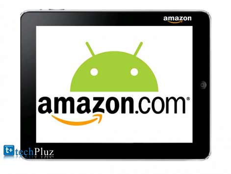 Amazon's cheapest android tablet
