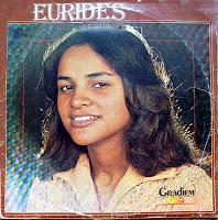 Eurides - Santo Oleiro 1981