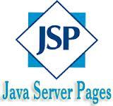 JSP-online-Training-corporate-classroom-Development-Training-in-Hyderabad-India-UK-USA-email:training@ecorptrainings.com-Mole:8143111555