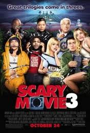 Scary Movie 3 (2003) 3GP
