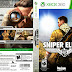 Sniper Elite III Afrika - Xbox 360