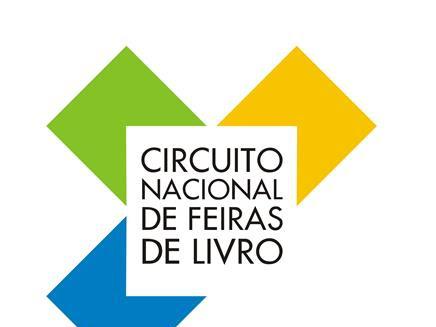 Feiras literárias em todo o Brasil em março: Circuito Nacional de Feiras de Livro