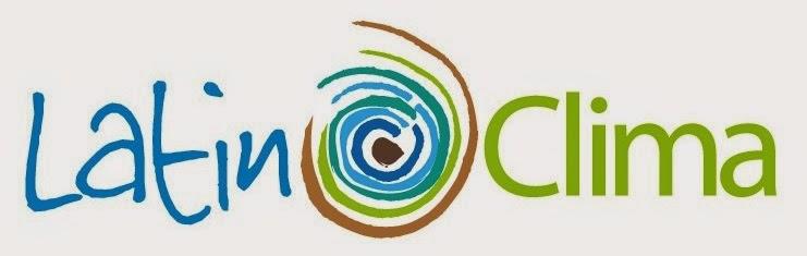 Red de Comunicación de Cambio Climatico