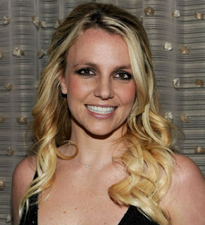Britney Spears Finalizing X-Factor Deal