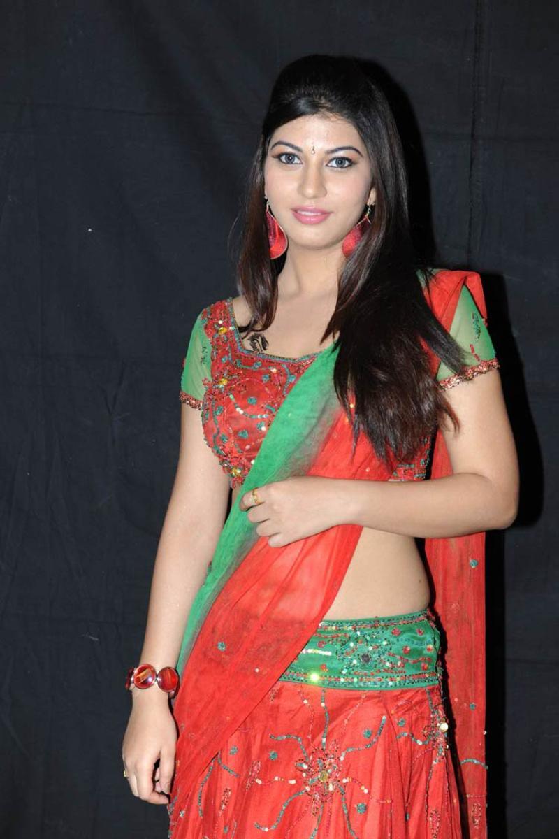 sara latest photos