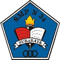 SMP NEGERI 34 SURABAYA