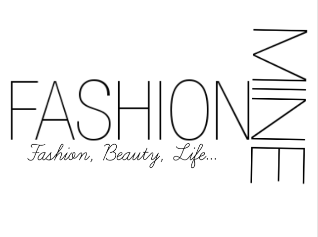 Fashion Mine