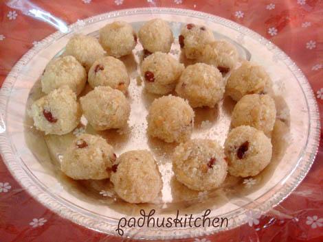 Image result for amla laddu
