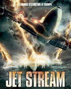Jet stream 2013 movie watch online