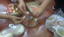 yummy3!!