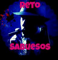 PARTICIPANTES DEL RETO SABUESOS 2015