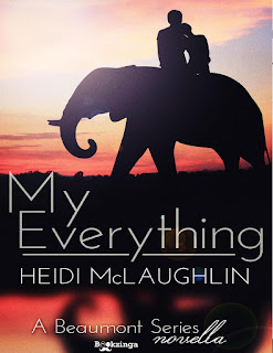 http://bookadictas.blogspot.com/2014/07/saga-beaumont-heidi-mclaughlin.html