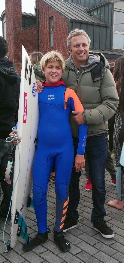 gala nacional surf 2016 suances 39