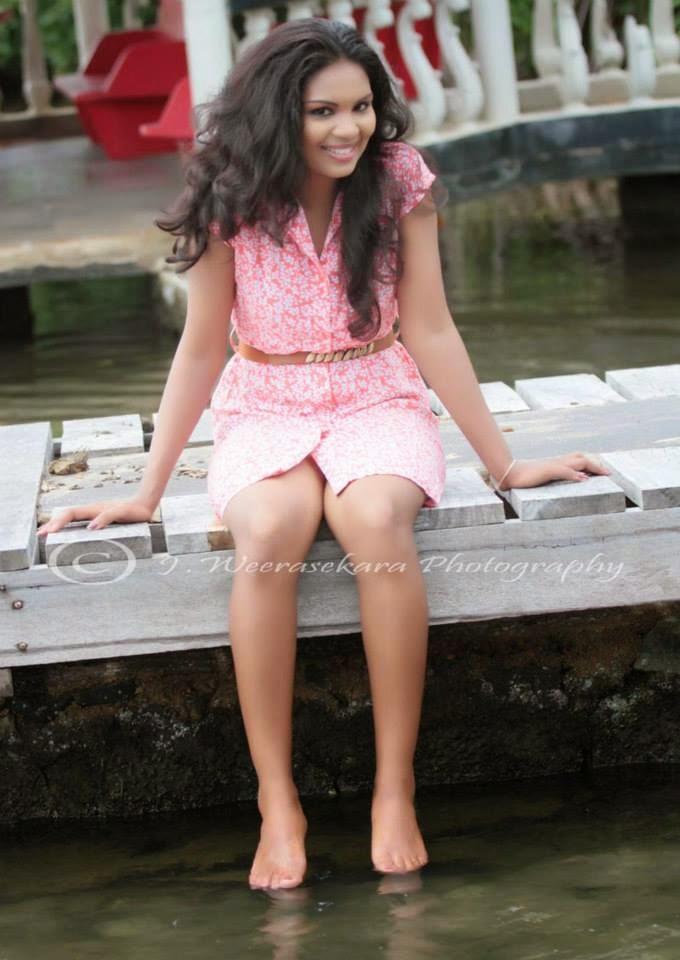 imasha pink gala