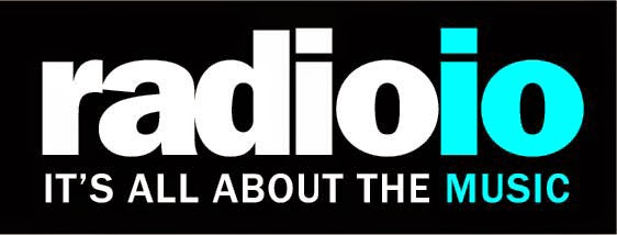 Radio.io