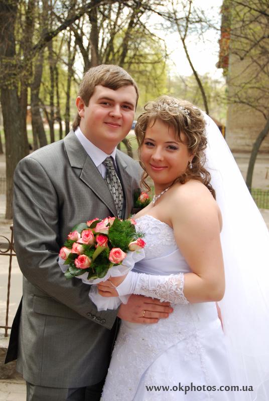 фотограф свадьба в харькове