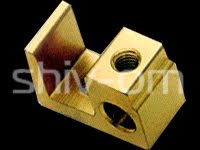 Brass Switch Gear Parts, Brass Switch Gear Parts Exporter, Brass Switch Gear Parts Supplier, Brass Switch Gear Parts India,