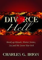 Order A Signed Copy of Divorce Hell
