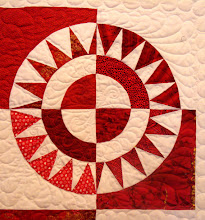 Red & Whites on Etsy