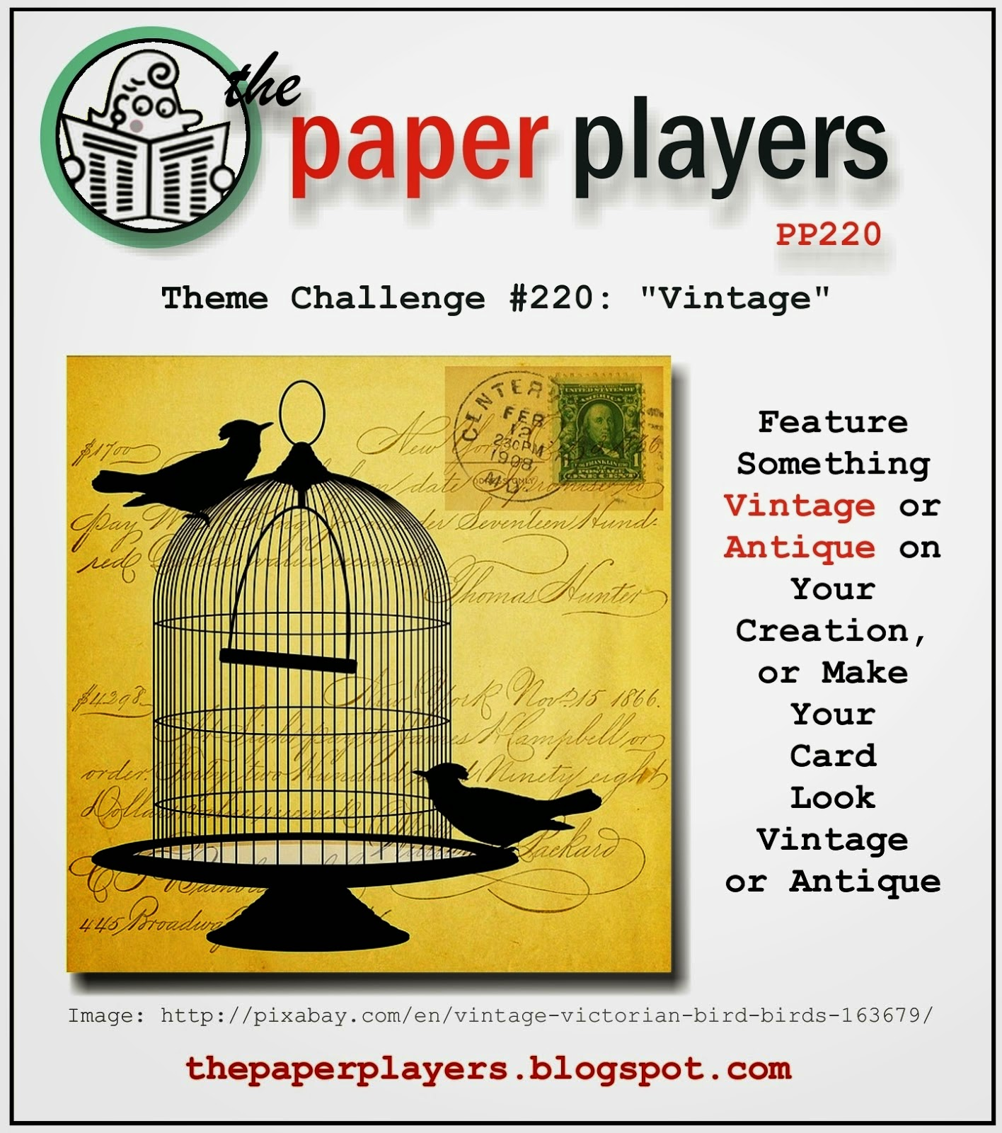 http://thepaperplayers.blogspot.co.uk/2014/11/paper-players-220-theme-challenge-from.html