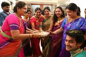 Hero Adi Marriage photos-thumbnail-28