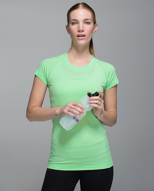 lululemon scream green swiftly