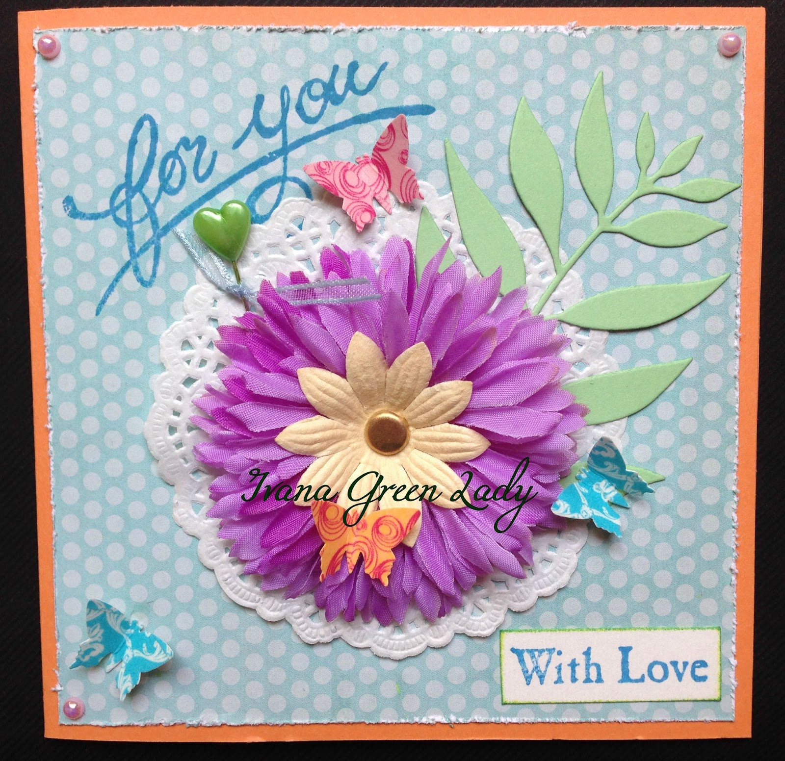 http://ivana-greenlady.blogspot.it/2014/06/challenge-2-scrappiamo-insieme.html