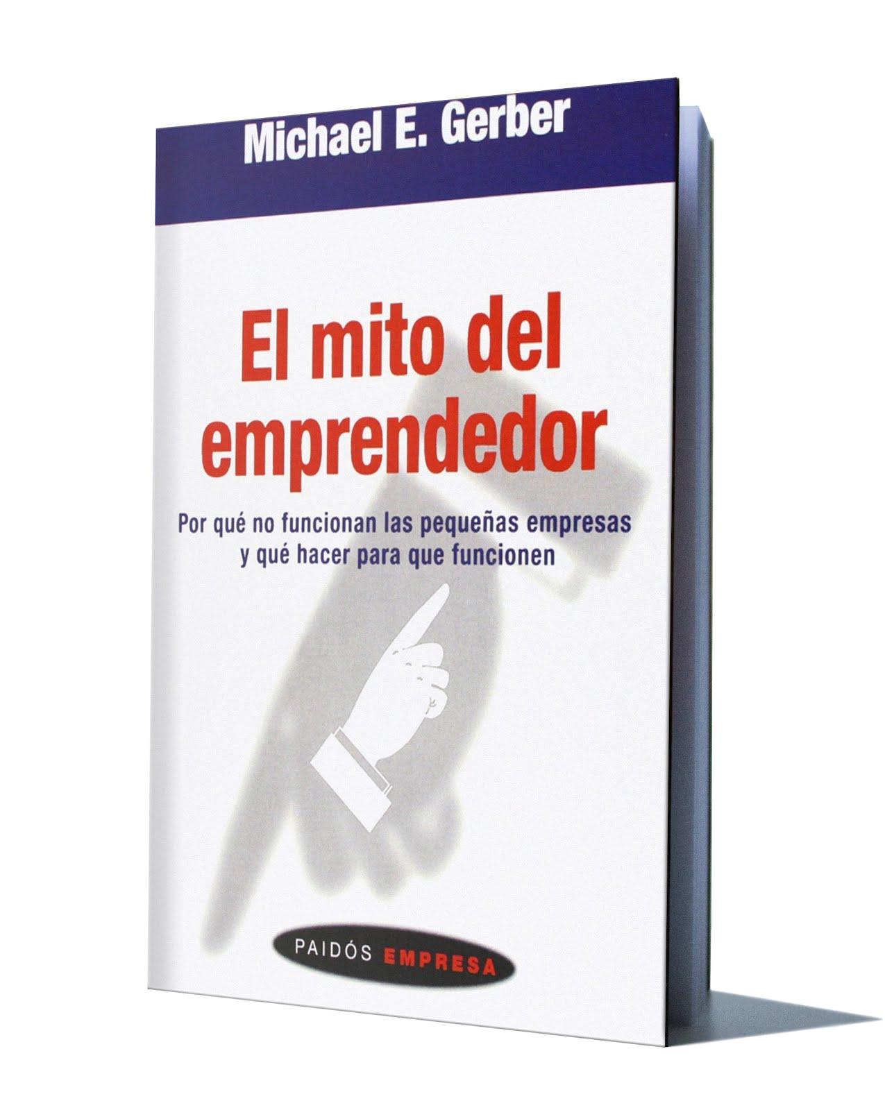 La primera parte de este libro está destinada a desmontar los mitos que  giran alrededor de la puesta en marcha de un negocio y a describir los  innumerables ...