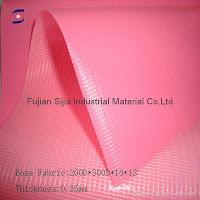 Bag Material1