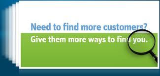 Website Optimization & Local SEO Riverside & Los Angeles California
