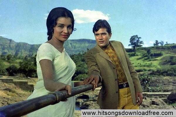 hindi movie songs instrumental mp3 free download