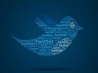 How To Get More Followers On Twitter Ehow
