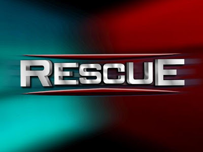 Rescue September 20, 2012