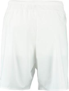 Celana bola Real Madrid home musim depan 2015/2016 toko online baju bola terpercaya enkosa sport